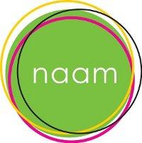 Naam Thai Cuisine, Madrona, Seattle
